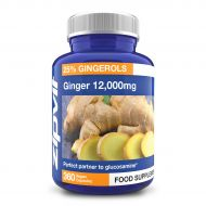 Ginger 12000mg