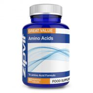 Amino Acids 525mg