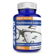Zipvit Practitioners Lutein (180 Tablets) Image 1