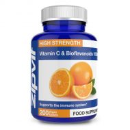 Vitamin C 1000mg with Bioflavonoids