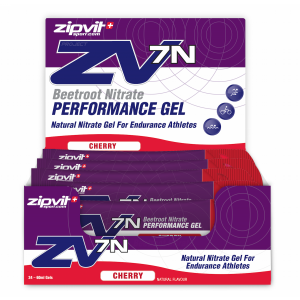 ZV7N Nitrate Performance Gel