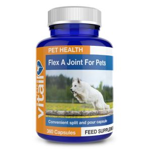 Flex A Joint for Pets