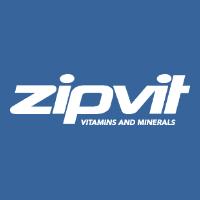 Zipvit Vitamin E 400iu (200 Capsules) Image 1
