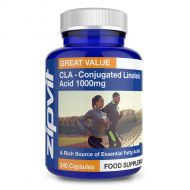 Conjugated Linoleic Acid (CLA) 1000mg