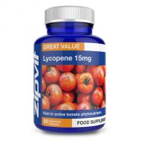 Lycopene 15mg